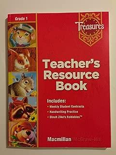 Best treasures teacher resources Reviews