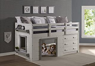 sweet dreams childrens beds