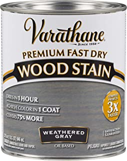 Best free weathered wood Reviews