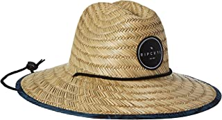Best size 8 1 4 fitted hats Reviews