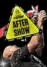 Best big bash wrestling Reviews