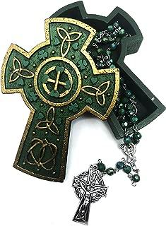 celtic cross gift shop