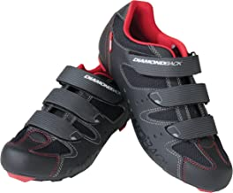 Best size 13 road bike shoes Reviews