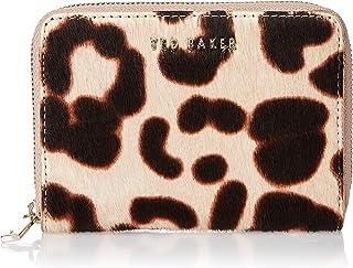 TED BAKER Women's Shopper Bag, Taupe - 229462