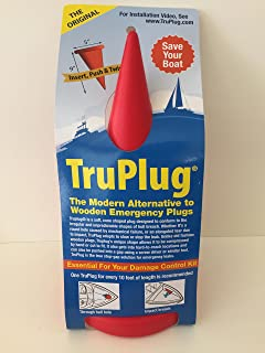 The Original TruPLug