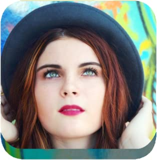 Best rhinoplasty app android Reviews