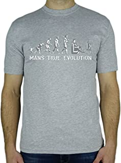 Mejor Camiseta Jaque Mate de 2020 - Mejor valorados y revisados