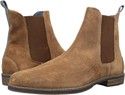 PARC City Boot - Chelsey