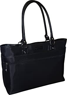Best franklin covey bags clearance Reviews