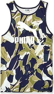Men's Classics Tank All Over Print