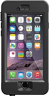 LifeProof NÜÜD iPhone 6 ONLY Waterproof Case (4.7