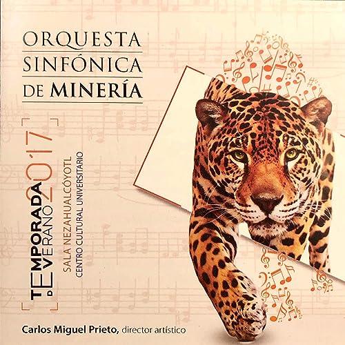 Concierto de Aranjuez, Para Guitarra y Orquesta: 2. Adagio de ...