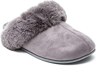 Massage Slippers for Better Health & Pain Relief. Shock Absorbing, Cushion Sole.