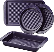 Best purple baking pans Reviews