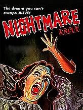 nightmare man 1981