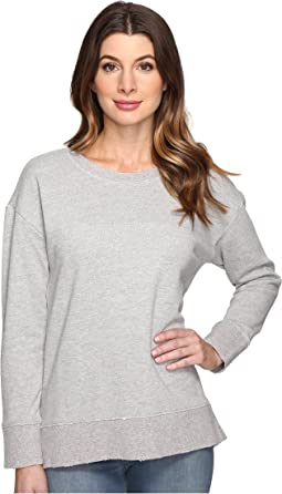 Leira Hi Low Sweatshirt
