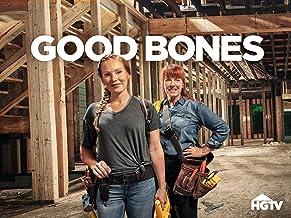 Good Bones, Season 4