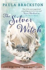The Silver Witch (Shadow Chronicles Book 3) Kindle Edition