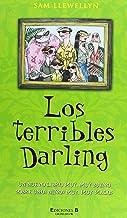 Mejor Los Terribles Darling de 2021 - Mejor valorados y revisados