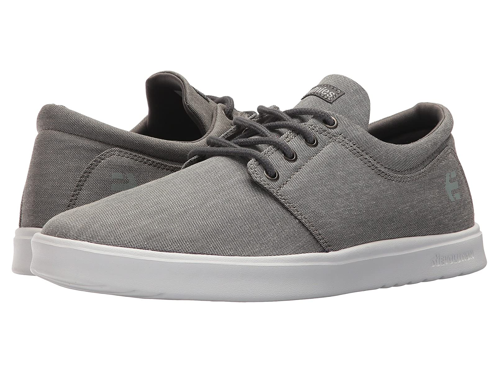 etnies Barrage SCAtmospheric grades have affordable shoes