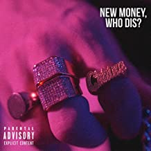 Best new money who dis Reviews