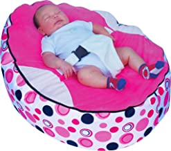 toddler bean bag chair uk