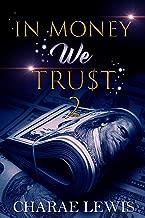 In Money We Trust 2