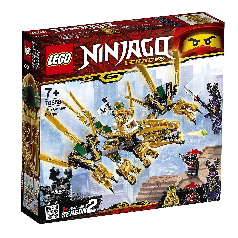 Golden dragon ninjago australian taking steroids in the army