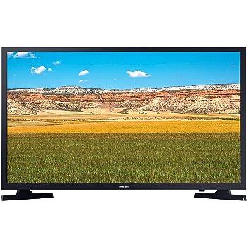 "TV Samsung 32"" HD Smart TV LED LH32BETBLGKXZX (2020)"
