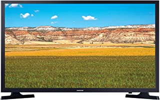 "TV Samsung 32"" HD Smart Tv LED BE32T-B ( 2020 )"