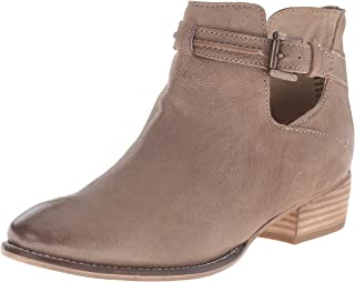 Seychelles Women's Tourmaline Boot