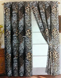 Best animal print decor Reviews