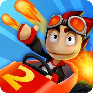 play crash team racing online free