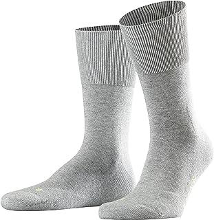 FALKE Men's Run U So Socks