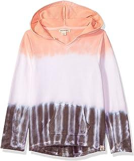 Burt's Bees Baby Unisex-Baby Sweatshirt, Zip-up Hoodies &...