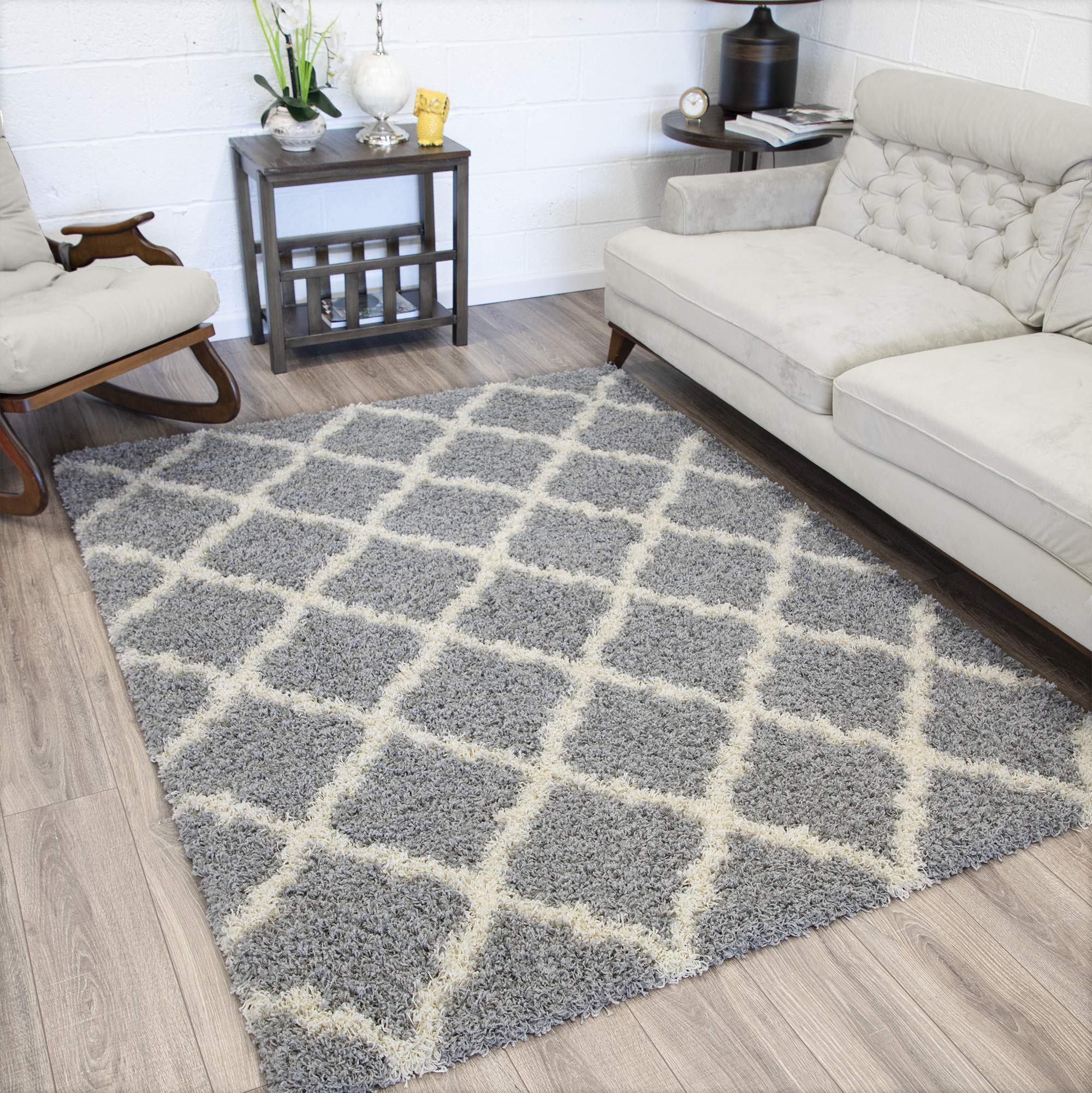 Costco Carpets And Rugs Rug Home Online Rug Store