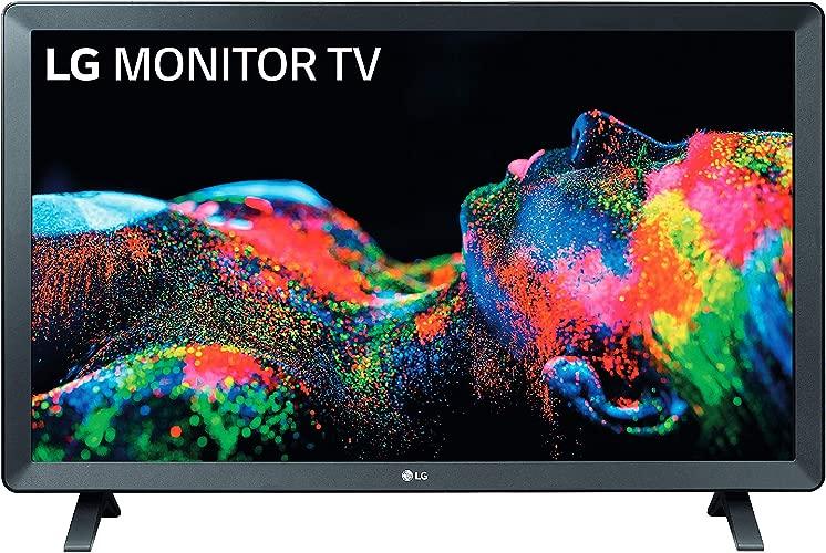 Smart Tv 28 Pulgadas