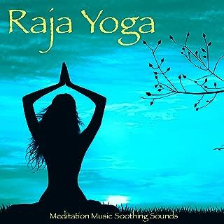 Best raja yoga meditation songs Reviews