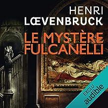 Le mystère Fulcanelli: Ari Mackenzie 3