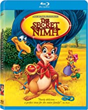 Best don bluth secret of nimh Reviews