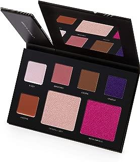 Best neutral makeup palette Reviews