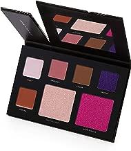 Best jasmine makeup palette Reviews