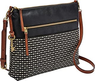 Best lightweight fabric handbags Reviews
