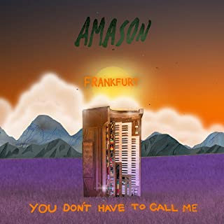 Best you don t have to call me Reviews