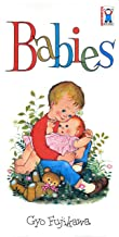 Best children's book about babies Reviews