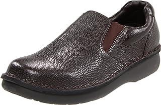 Propet Men's Galway Shoe