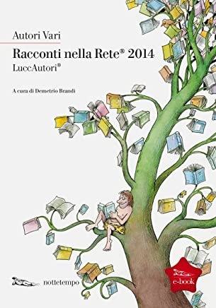 Racconti nella rete 2014 (Premi letterari)
