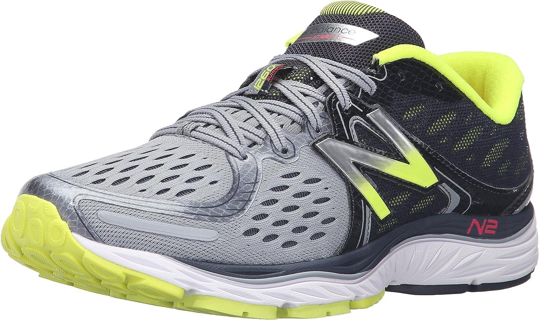 New Balance Men's M1260v6 Running shoes