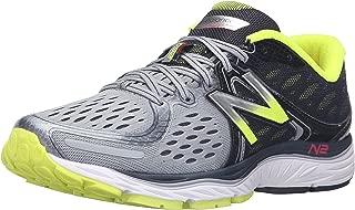 New Balance Men's M1260v6 Running Shoe