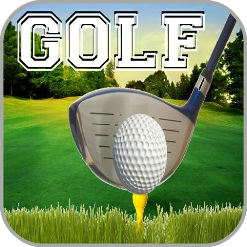 True Golfer Shots